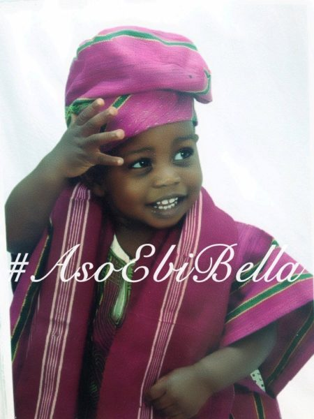 asoebi, aso - ebi, asoebibella, image (1)