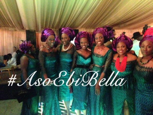 asoebi, aso - ebi, asoebibella, photo2