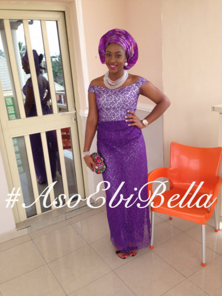 asoebi, aso - ebi, asoebibella, photo