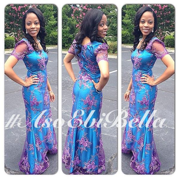 asoebibella aso ebi asoebi 2014 styles @_lainalain_