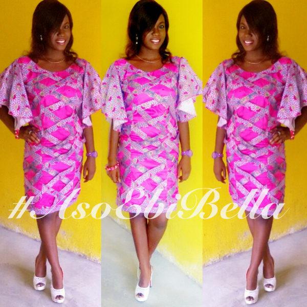 asoebibella aso ebi asoebi 2014 styles @bonuola_