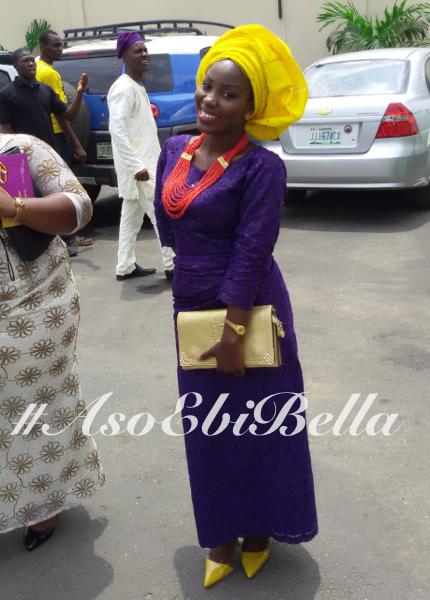 asoebibella aso ebi asoebi 2014 styles @bussybaby