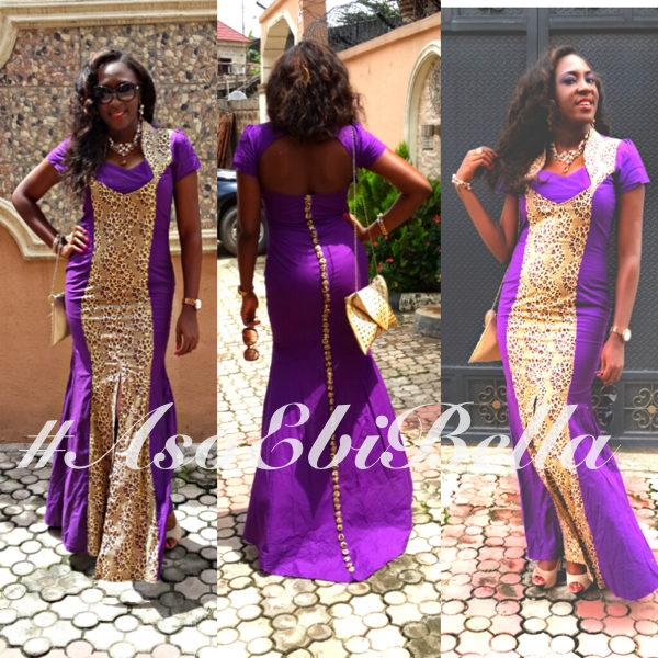 asoebibella aso ebi asoebi 2014 styles @candice