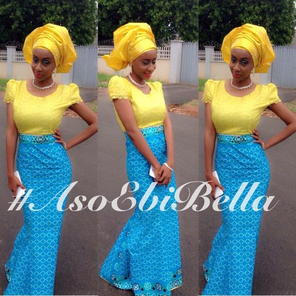 asoebibella aso ebi asoebi 2014 styles @cardaejahmambi