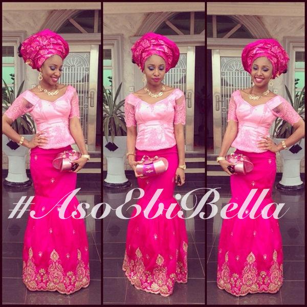 asoebibella aso ebi asoebi 2014 styles @chy_arodee