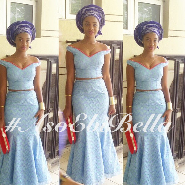 asoebibella aso ebi asoebi 2014 styles @creamychristina in @racoghoutfits