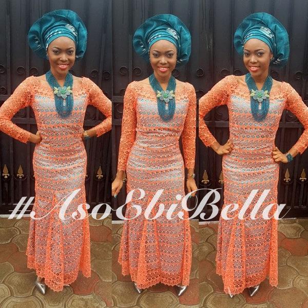 asoebibella aso ebi asoebi 2014 styles @deeqlooks