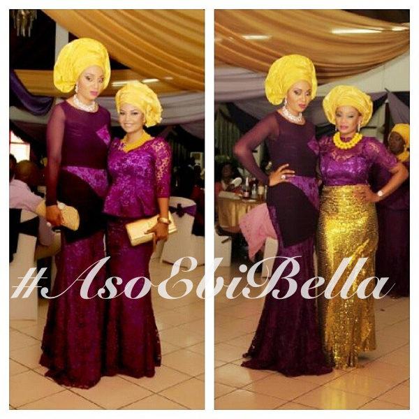 asoebibella aso ebi asoebi 2014 styles @elboogieboutique