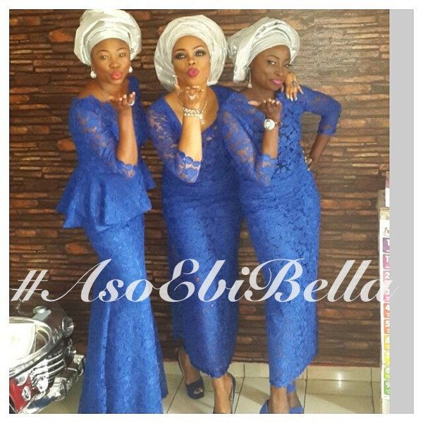 asoebibella aso ebi asoebi 2014 styles @elboogieboutique 3