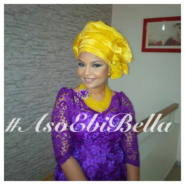 asoebibella aso ebi asoebi 2014 styles @elboogieboutique 4