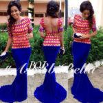 asoebibella aso ebi asoebi 2014 styles @empress_jamila in @pistisgh