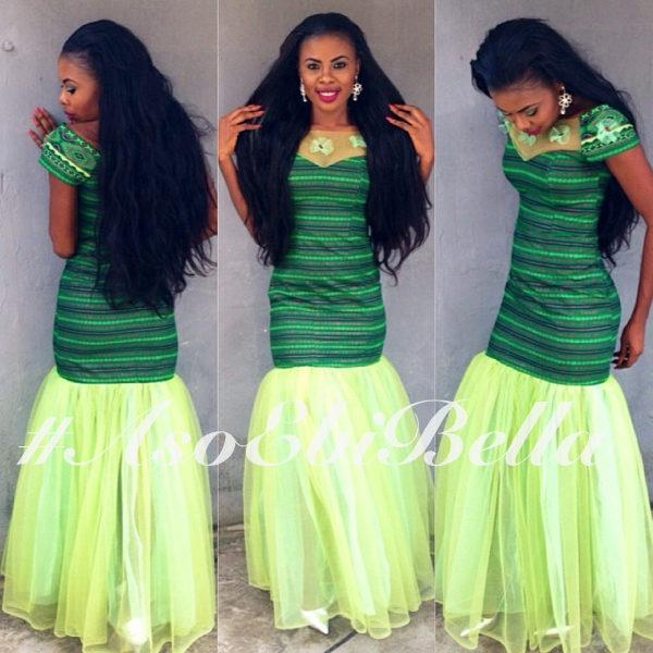 asoebibella aso ebi asoebi 2014 styles @judithfied