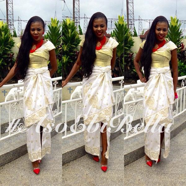 asoebibella aso ebi asoebi 2014 styles @judithfied 2