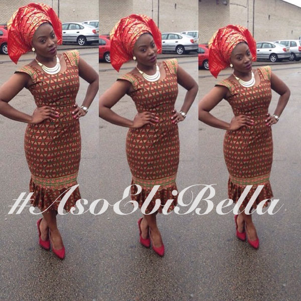 asoebibella aso ebi asoebi 2014 styles @makemydaybeauteeful