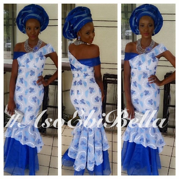asoebibella aso ebi asoebi 2014 styles @mautyne