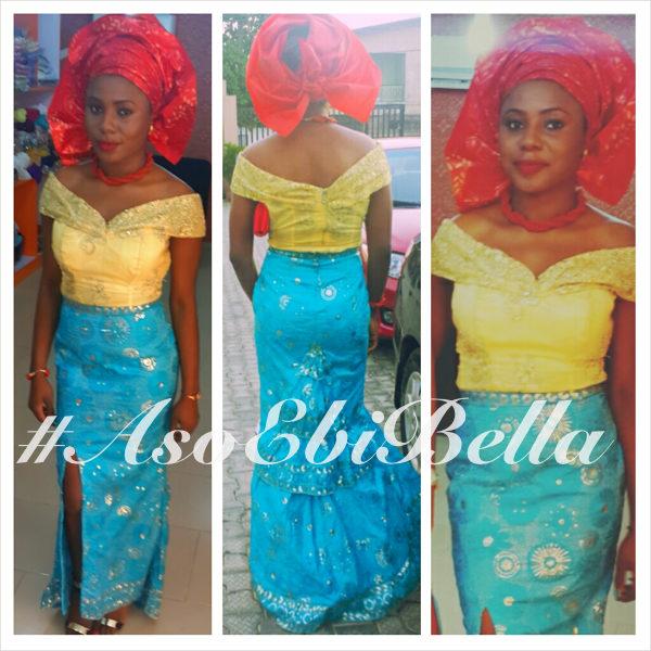 asoebibella aso ebi asoebi 2014 styles @missbusayo