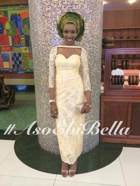 asoebibella aso ebi asoebi 2014 styles @misscso in @phunkafrique