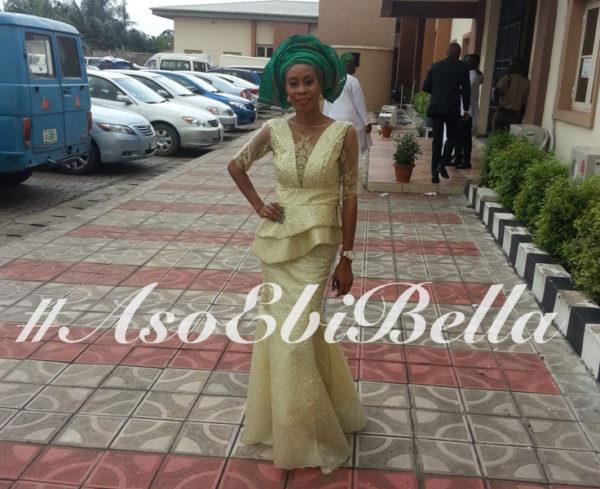 asoebibella aso ebi asoebi 2014 styles @misstynnie