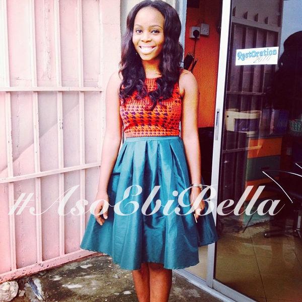 asoebibella aso ebi asoebi 2014 styles @mizwanneka