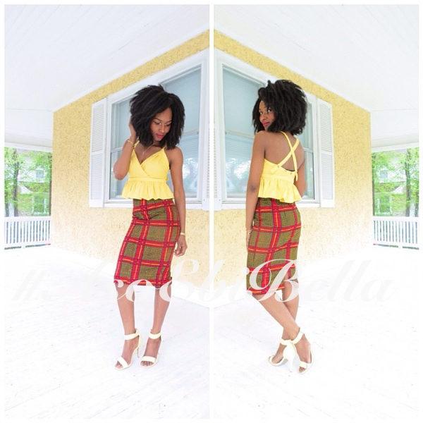 asoebibella aso ebi asoebi 2014 styles @mystyleoasis2