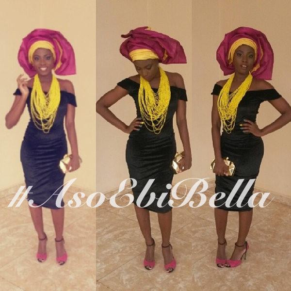 asoebibella aso ebi asoebi 2014 styles @mz_ini