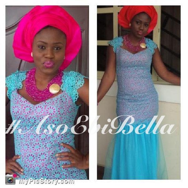 asoebibella aso ebi asoebi 2014 styles @mz_tutsy