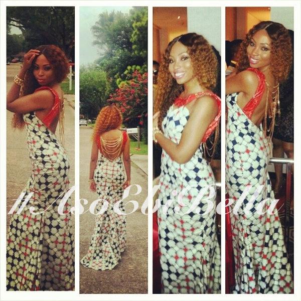 asoebibella aso ebi asoebi 2014 styles @nigeriandiamond