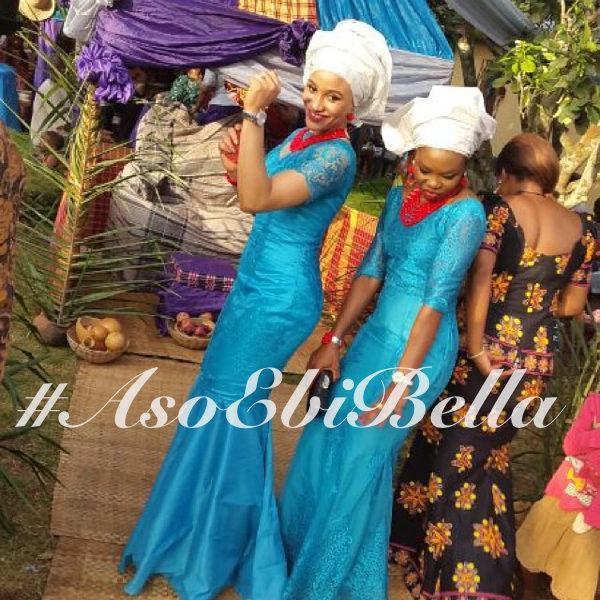 asoebibella aso ebi asoebi 2014 styles @ogei05