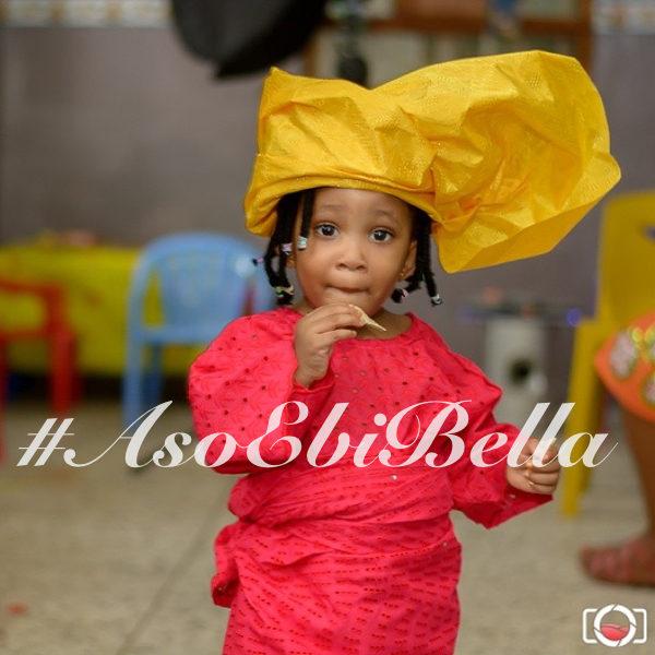 asoebibella aso ebi asoebi 2014 styles @orionpixels