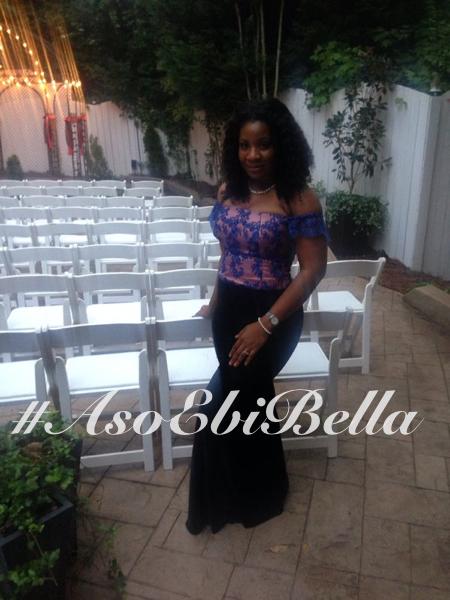 asoebibella aso ebi asoebi 2014 styles  @posholette