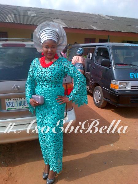 asoebibella aso ebi asoebi 2014 styles @princess