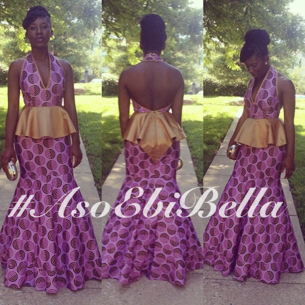 asoebibella aso ebi asoebi 2014 styles @prissyville