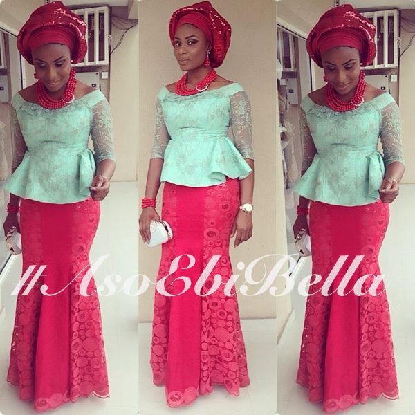 asoebibella aso ebi asoebi 2014 styles @pweetypee 2