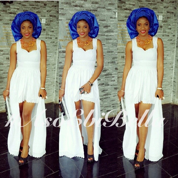 asoebibella aso ebi asoebi 2014 styles @queenjuicyjay