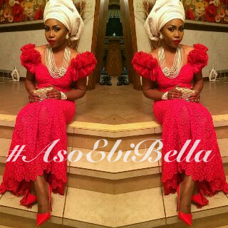 asoebibella aso ebi asoebi 2014 styles @sayogalore