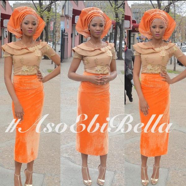 asoebibella aso ebi asoebi 2014 styles @sexy_luv_95