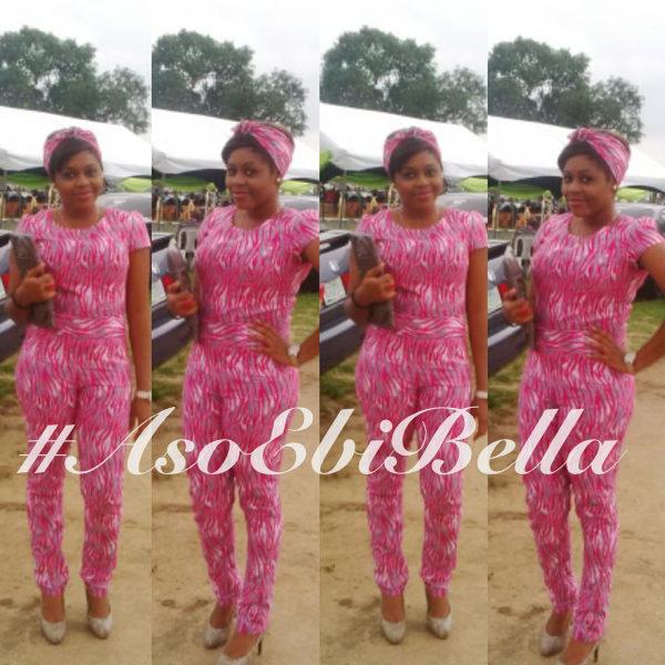asoebibella aso ebi asoebi 2014 styles @sheewgar_sugariness