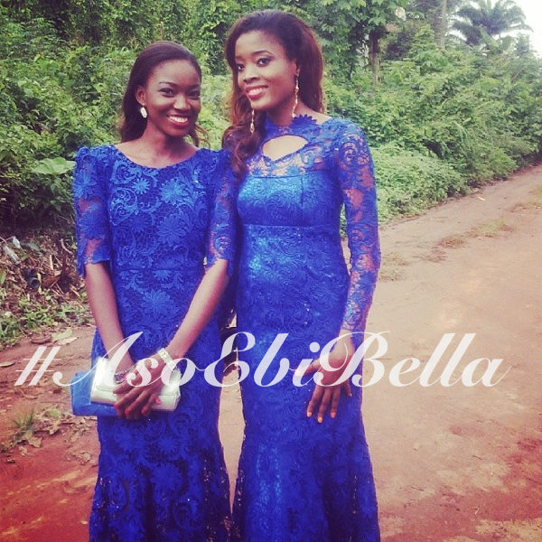 asoebibella aso ebi asoebi 2014 styles @smilngcutiee
