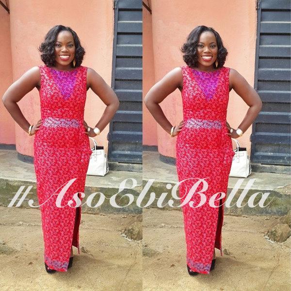 asoebibella aso ebi asoebi 2014 styles @stylebyayaba