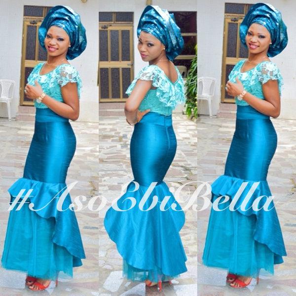 asoebibella aso ebi asoebi 2014 styles @sugaryf