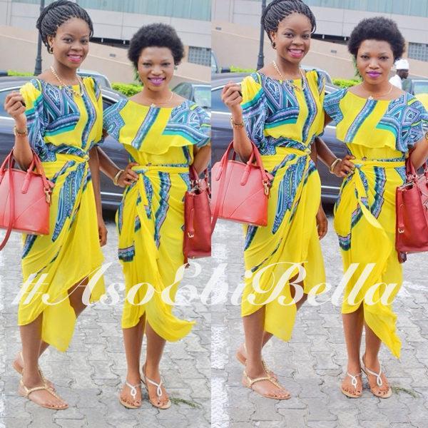 asoebibella aso ebi asoebi 2014 styles @sugaryf 2