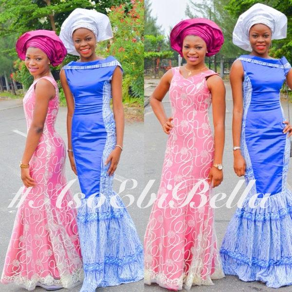 asoebibella aso ebi asoebi 2014 styles @sugaryf 3