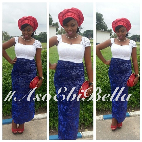 asoebibella aso ebi asoebi 2014 styles @teejazzzle