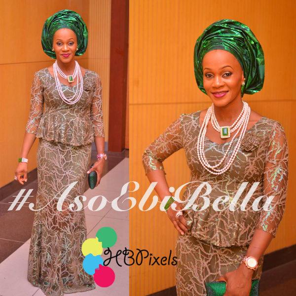 asoebibella aso ebi asoebi 2014 styles @temiladyofkwamuhle