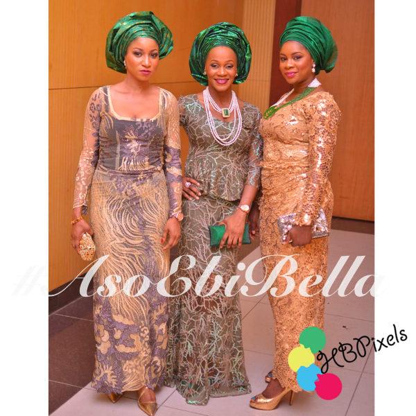 asoebibella aso ebi asoebi 2014 styles @temiladyofkwamuhle 2