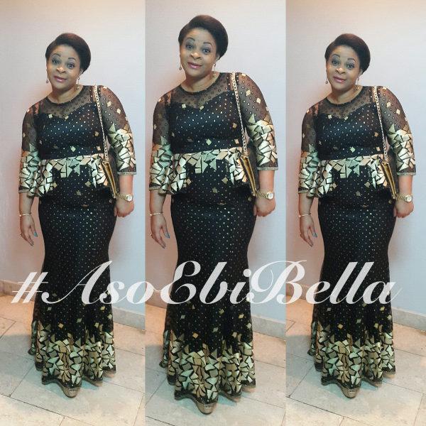 asoebibella aso ebi asoebi 2014 styles @temiladyofkwamuhle 3