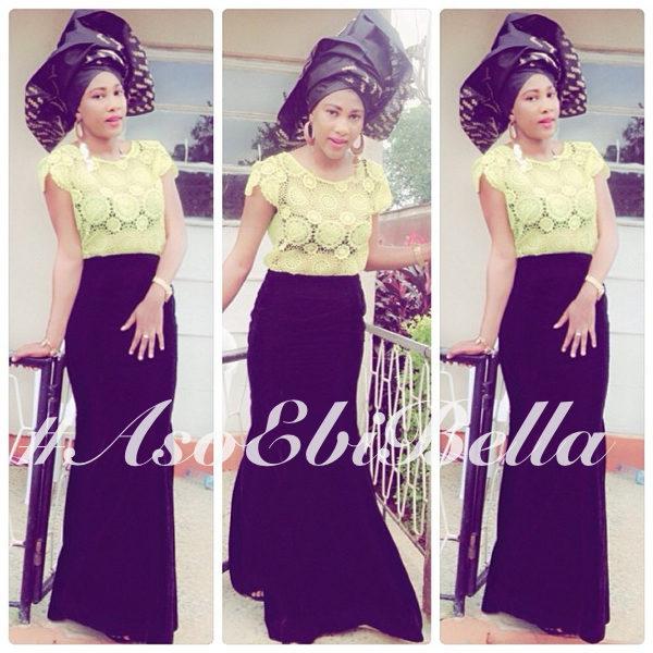 asoebibella aso ebi asoebi 2014 styles @thelmalex