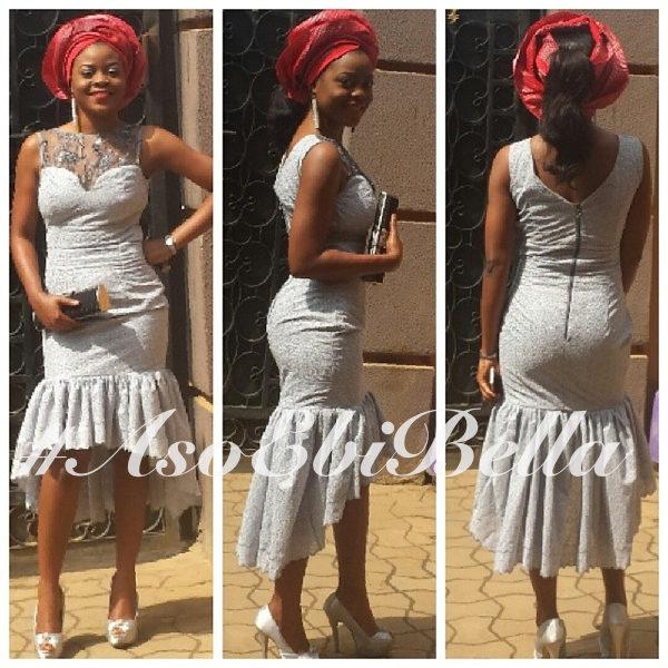 asoebibella aso ebi asoebi 2014 styles @tola_shonibare