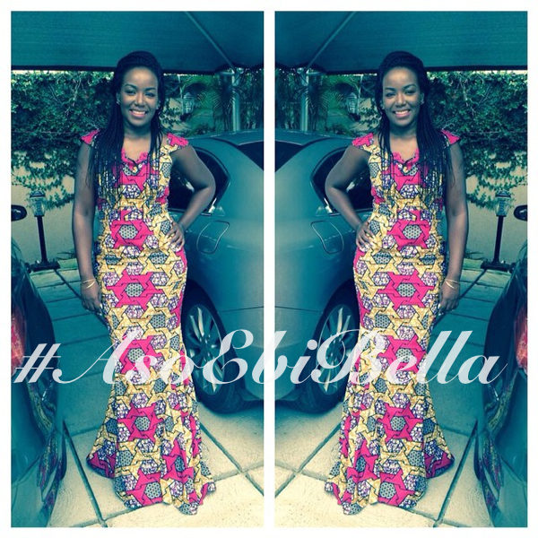 asoebibella aso ebi asoebi 2014 styles @topstitchtailoring_ng