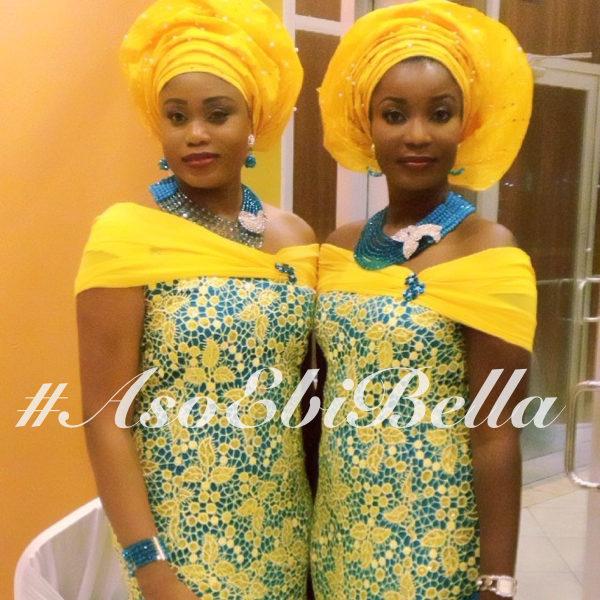asoebibella aso ebi asoebi 2014 styles @ttfabrics